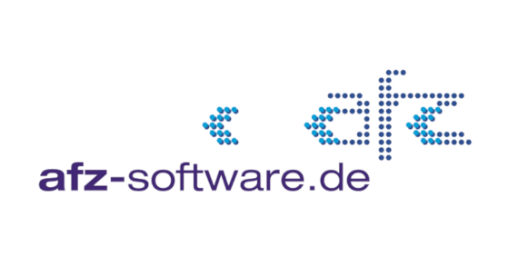 afz-software.de GmbH  Co. KG